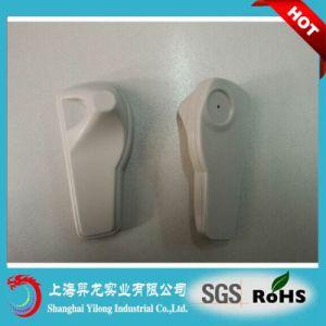 EAS RFID Tag EAS RFID Hard Tag142 pictures & photos