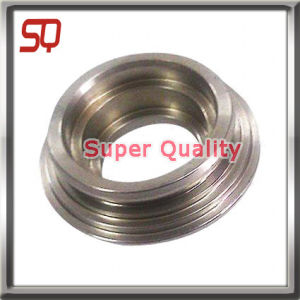 CNC Milling Lathe Customized Aluminum/Brass/Stainless Steel pictures & photos