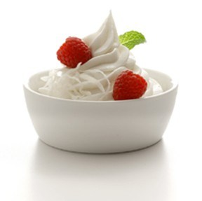Edible Gelatin Powder Used in Ice Cream pictures & photos