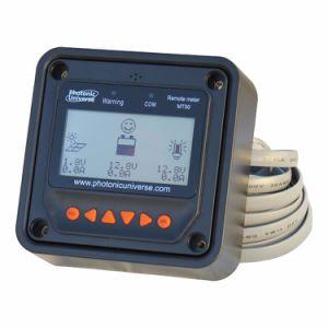Epsolar MPPT 60A 12V/24V/36V/48V Solar Charging Controller Itracer6415ND pictures & photos