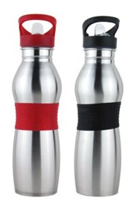Sports Water Bottle, Stainless Steel Bottle pictures & photos