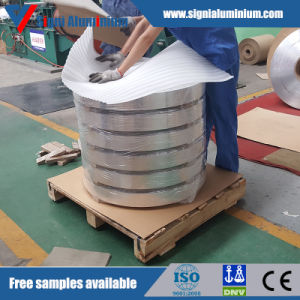 3003 Aluminum Strip for Air Cooling Fin Material pictures & photos