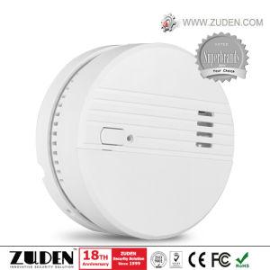 Smoke Detector for Smoke Fire Alarm pictures & photos