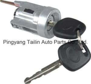 Ignition Lock Cylinder for Toyota 7k pictures & photos