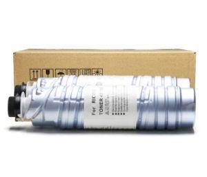 MP4500 Toner Cartridge for Ricoh Aficio MP4000b/5000b Toner pictures & photos