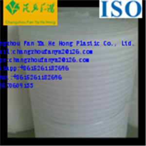 EPE Packaging Inner Supporting Foam pictures & photos