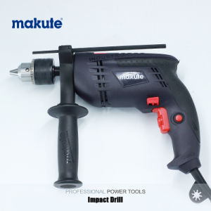 New Electric Drill Aluminum Body Drilling Machine (ID003-X) pictures & photos