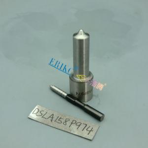 Bosch Fuel Tank Nozzle Dsla158p974 (0 433 175 275) and Bico Injection Nozzle Dsla 158 P 974 (0433175275) for Gmc 0 445 120 008 pictures & photos