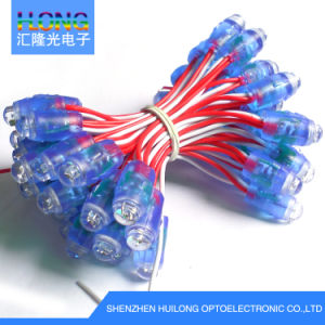 LED Signboard String Light with High Quality pictures & photos