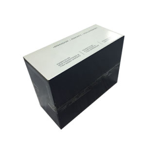 Customized Printing Paper Packing Box for Moving pictures & photos
