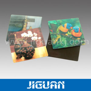 3D Picture Bookmark Poster Box Printing pictures & photos
