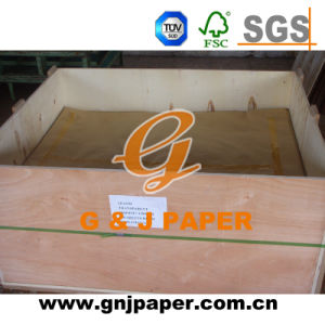 2017 Hot Sale Colored Cellophane Paper for Gifts Wrapping pictures & photos