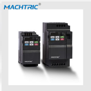 AC Drives/VSD for 4kw AC Motors pictures & photos