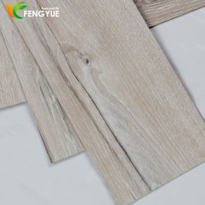 2017 New Design Commercial High Quality PVC Flooring pictures & photos