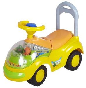 2017 Children Toy Car Kids Car Ride on Car with Ce Cerificate pictures & photos
