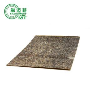 HPL Kicten Cabinet/High Pressure Laminate Board pictures & photos