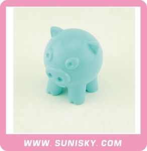 TPR Toy for Pet (SOP-250) pictures & photos