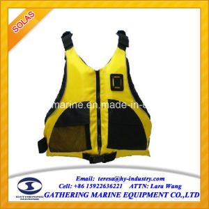 Sports Life Jacket for Adult pictures & photos