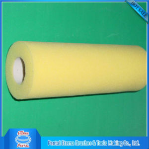 Good Quality China Mini Paint Rollers Foam Roller pictures & photos