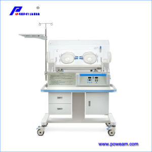 Hospital Neonatal Premature Infant Baby Incubator (WHY-3G/4G) pictures & photos