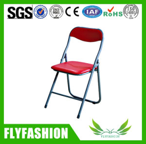 Hot Selling and Popular Used Fabric Visitor Chair (STC-03) pictures & photos