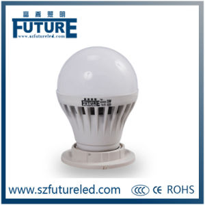Hot Sale 5W E27 B22 E14 LED Reading Lamp pictures & photos