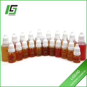 More Than 200 Kinds Flavors E Cigarette E Liquid, E Juice, E-Liquid