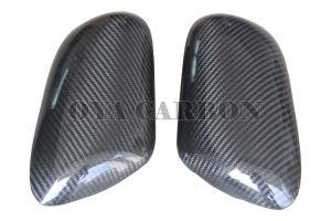 Carbon Fiber Car Parts Mirror Covers for Aston Martin pictures & photos