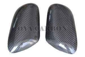 Carbon Fiber Mirror Covers for Aston Martin Vantage pictures & photos