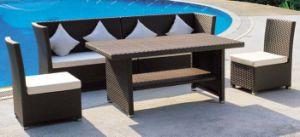 Outdoor Furniture Garden Furniture Rattan Furniture pictures & photos