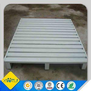 Weifang OEM Heavy Duty Steel Pallets