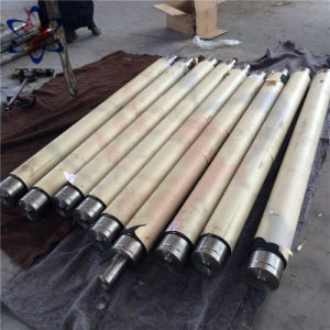 Rubber Coating Roller pictures & photos