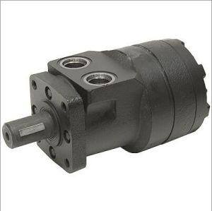 Spool Valve Eaton H Series Hydraulic Motor pictures & photos