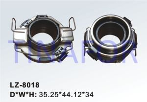 Clutch Release Bearing for Toyota 31230-71030 (LZ-8018)