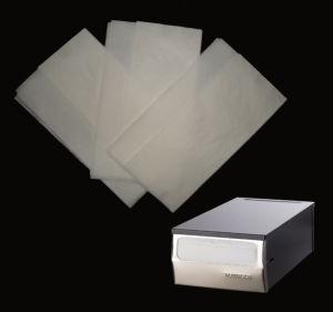 Novafold Dispenser Napkin, Tissue (ZY-090) pictures & photos