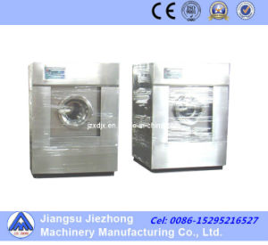 Washer Extractor 15kgs pictures & photos
