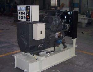Deutz Diesel Generator Set with Stamford Alternator pictures & photos