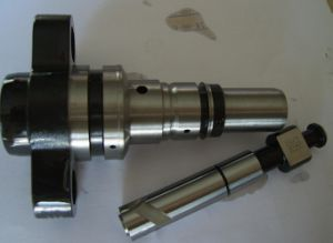 Diesel Plunger (2 418 455 122 2 418 455 196 2 418 455 597) pictures & photos