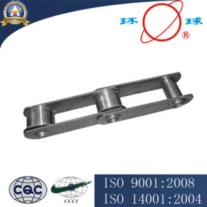 Water Treatment Stainless Steel Chains (P200HBSS-SP-F) pictures & photos