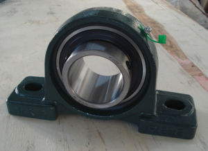 Pillow Block Bearing with Big Size Ucp300 Series pictures & photos