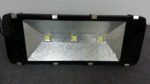 Floodlight (YLS-LED 300W)