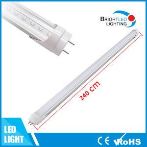 5FT T8 22W Light Fixture T8 LED 1500mm pictures & photos