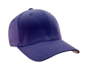 Sport Cycling Outdoor Exercising Cap pictures & photos