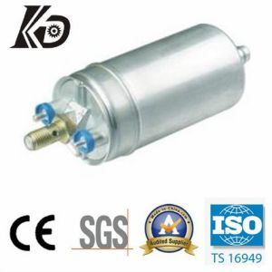 Fuel Pump for Vw (KD-6003) pictures & photos