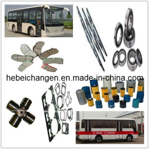 Engine Parts Spare Part for Changan Bus pictures & photos