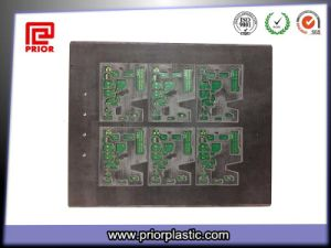Durostone Material Soldering Masks for PCB Assembly pictures & photos