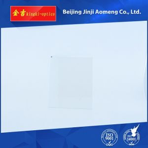 ITO Electromagnetic Shielding Heat Rear Glass
