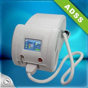 IPL Wrinklle Removal Skin Rejuvenation Machine (FG600) pictures & photos