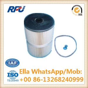 1-13240117-0 High Quality Oil Filter for Isuzu pictures & photos
