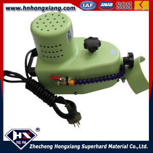 Portable Manual Hand Use Small Glass Machine pictures & photos